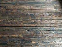 Wood textur för list arkivbild