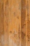 Wood textur för planka Royaltyfri Fotografi