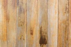 Wood textur för tappning Royaltyfri Foto