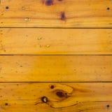 Wood textur för tappning, gammal wood plankabakgrund, trätegelplattor tillbaka Royaltyfri Fotografi