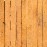 Wood textur för tappning, gammal wood plankabakgrund, trätegelplattor tillbaka Royaltyfria Foton