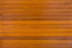 Wood textur för vägg Royaltyfri Foto
