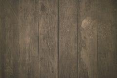 Wood textur för vägg Arkivbilder