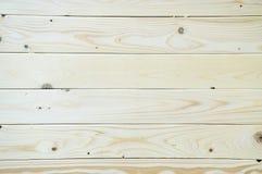 Wood textur för vete Fotografering för Bildbyråer