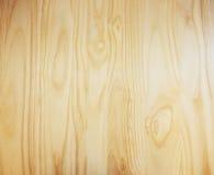 Wood textur Härlig wood struktur för mörk brunt royaltyfri bild