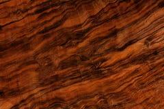 Wood textur, materielfoto, gammal bakgrund Arkivfoto