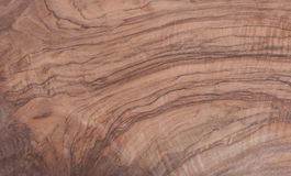 Wood textur, materielfoto, gammalt bakgrundsträd Royaltyfria Foton