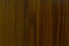 Wood textur med bakgrund Royaltyfri Bild