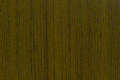 Wood textur med bakgrund Royaltyfria Foton