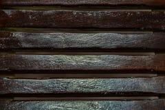 Wood textur med bakgrund Fotografering för Bildbyråer