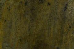 Wood textur med bakgrund Royaltyfria Bilder