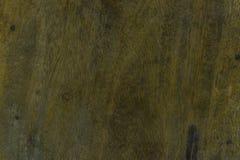 Wood textur med bakgrund Arkivfoton
