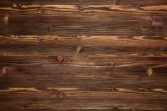 Wood textur med den naturliga modellen Royaltyfri Foto