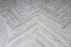 Wood textur med den naturliga modellen Abstrakt bakgrund, tom te Royaltyfri Fotografi