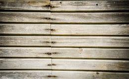 Wood textur, naturlig materiell design för inre och yttersida, G Arkivbilder