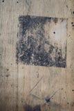 Wood textur och bakgrund Royaltyfria Foton
