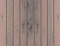 Wood textur och bakgrund Arkivfoto