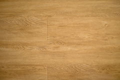 Wood textur och bakgrund Royaltyfri Foto