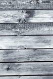 Wood textur Stock Photo