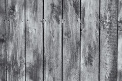 Wood textur Stock Images