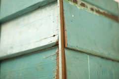 Wood textur, slut upp bakgrund Arkivfoto