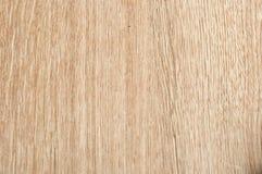 Wood textur, slut upp bakgrund Rullar tomt utrymme för den höga upplösningsbilden för vinylkort upp rumsren utsmyckad kreativitet Fotografering för Bildbyråer