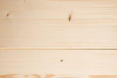 Wood textur, träbakgrund arkivbilder