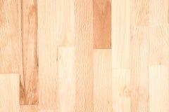 Wood textur, träbakgrund royaltyfria bilder