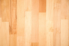 Wood textur, träbakgrund royaltyfri foto