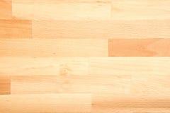 Wood textur, träbakgrund royaltyfri bild