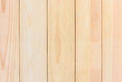 Wood textur, träbakgrund Arkivfoto