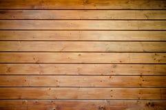 Wood textur/wood texturbakgrund Royaltyfri Foto