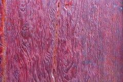Wood textur, Wood yttersida gammala paneler för bakgrund Royaltyfria Bilder