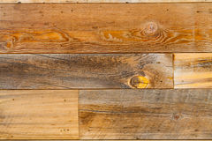 Wood texturabstrakt begrepp Royaltyfri Fotografi