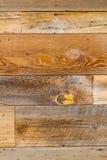 Wood texturabstrakt begrepp Royaltyfria Bilder