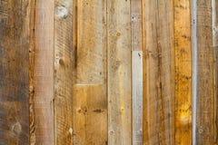 Wood texturabstrakt begrepp Arkivbilder