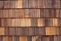 Wood texturabstrakt begrepp Fotografering för Bildbyråer