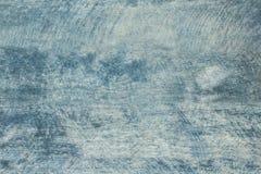 Wood texturabstrakt begreppbakgrund Royaltyfri Bild
