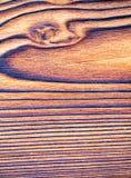 Wood texturbakgrund Royaltyfri Foto