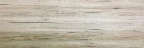 Wood texturbakgrund, bruna wood plankor Grunge tvättade den wood väggmodellen Fotografering för Bildbyråer