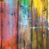 Wood texturbakgrund för abstrakt grunge Arkivbilder