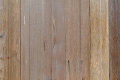 Wood texturbakgrund för brun pastale arkivbild