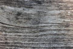 Wood texturbakgrund för gammal grunge svart white foto royaltyfri bild