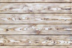 Wood texturbakgrund för gammal tappning Royaltyfri Bild