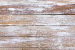 Wood texturbakgrund för gammal tappning fotografering för bildbyråer