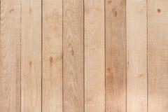 Wood texturbakgrund för inre, yttre design Arkivbild