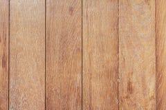 Wood texturbakgrund för inre, yttre design Royaltyfri Bild