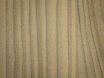 Wood texturbakgrund för laminat Arkivfoton