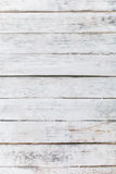 Wood texturbakgrund för vit tappning MODELL closeup med snuten arkivfoton