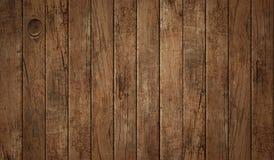 Wood texturbakgrund, gamla wood plankor royaltyfria foton